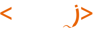 Fusing Creativity Ltd